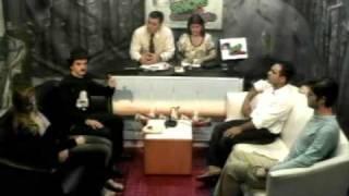 03 DE SETEMBRO - PARTE 05 - SHOW DE COMUNICAÇÃO