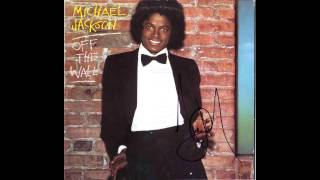 Michael Jackson Working Day and Night Acapella