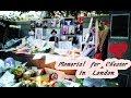 Chester Bennington Memorial In London Linkin Park At US Embassy mp3