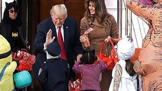 2017-10-31-07-42.Trump-hands-out-sweets-and-high-fives-at-White-House-Halloween-event