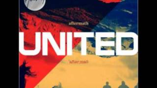 Download Hillsong United - Aftermath - 7. Bones MP3 song and Music Video