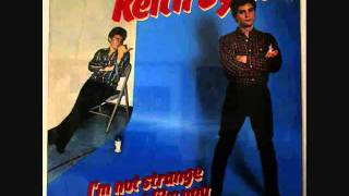 Keith Sykes  -  Love to Ride