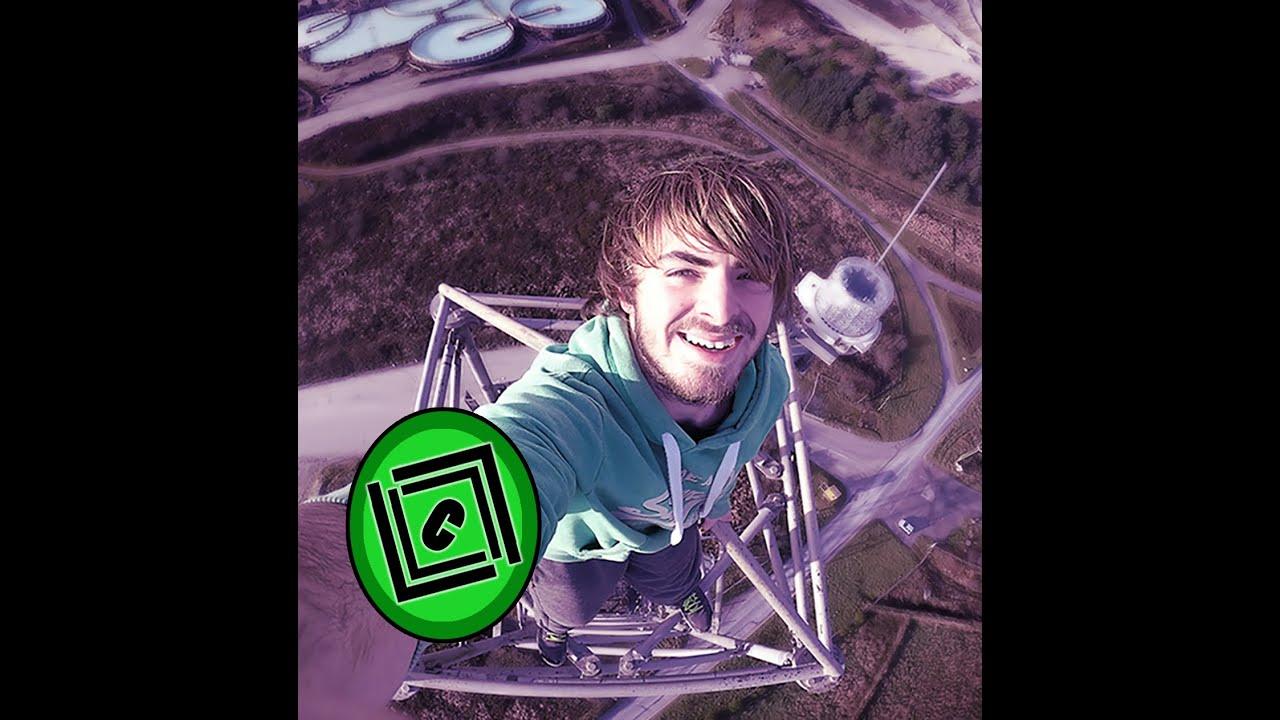 Defying Gravity - YouTube