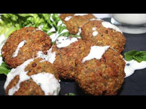 falafel-facile,-rapide-et-inratable
