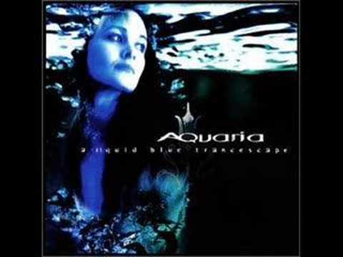 World of Light..Diane Arkenstone...Album Aquaria