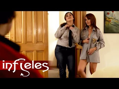 Jeans Day - Infieles - Chilevisión from YouTube · Duration:  30 minutes 42 seconds
