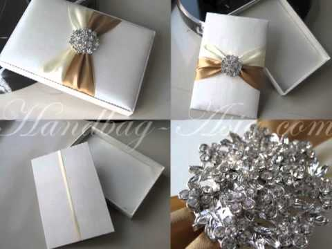 couture wedding invitations, Wedding invitations