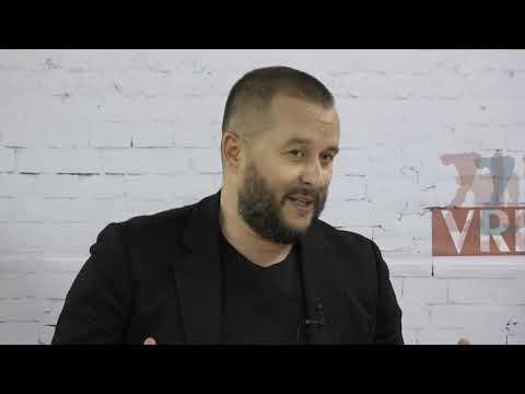 Zumiranje 113 - Zoran Kesić i Ivan Ivanović: Vučić glumi da sve zna!