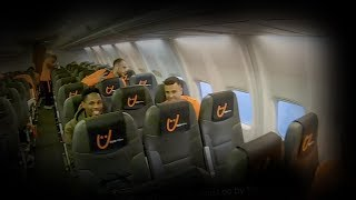 """""""The dream [...] is to return home""""—Shakhtar Donetsk's story 