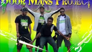 DMP Ft Dezine - Smile [Solomon Islands Music 2013]