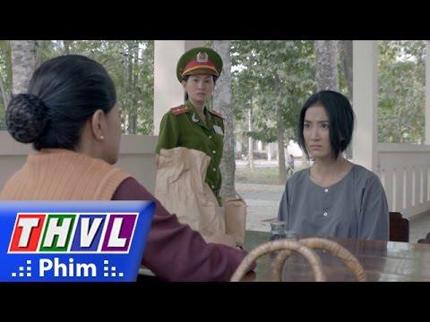 THVL | Lời nguyền - Tập 1 [3]: Hân đồng ý để Lam viết lại cuộc đời của mình thành truyện