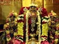 Sri Vishnu Sahasranamam slow recital