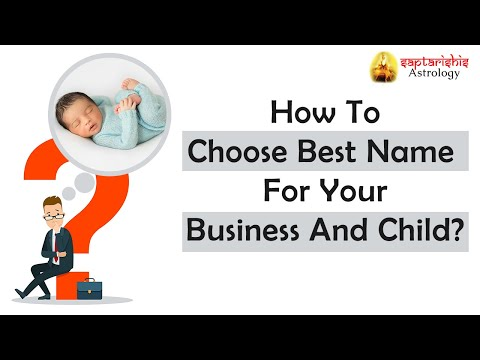 how to choose name for online dating
