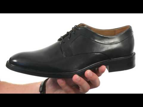 Cole Haan Warren Plain Ox SKU:8579629