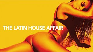 2 hours of Latin House and Funky Music non stop