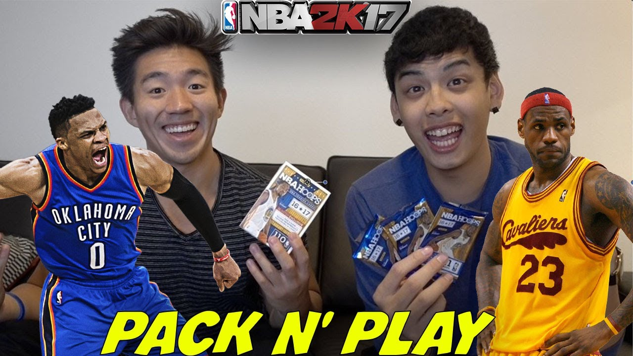 in-real-life-pack-n-play-king-james-durant-kobe-more-nba-2k17