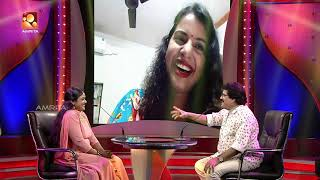 Parayam Nedam | Episode - 58 | M G Sreekumar | Musical Game Show | Amrita TV
