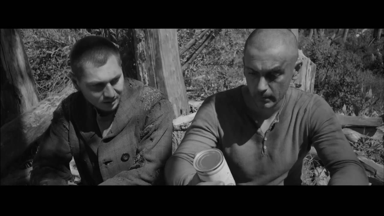 karaganda - afi thesis film