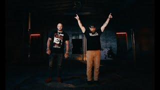 Смотреть клип Adam Calhoun & Struggle Jennings - Relacs