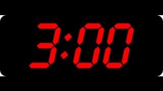 RobLOX um 3:00 Uhr spielen | ROBLOX Mythen und Legenden Staffel 1 Teil 5