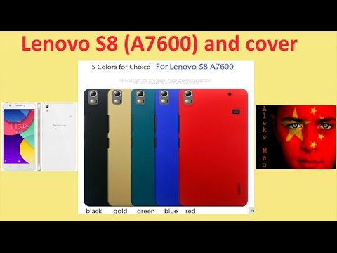Feb 8, 2017. Only us$5. 99, buy best flip pu leather stand case cover for lenovo golden warrior s8 a7600 sale online store at wholesale price. Us/eu warehouse.