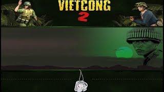 Agraelus - Vietcong 2 - Part 2