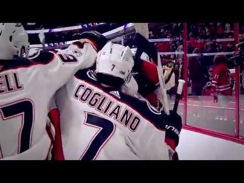 Highlights 2 // Anaheim Ducks (2017-2018)