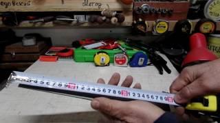 видео Измерительные инструменты в Украине