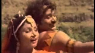 Ore Jeevan Ondre Ullam                   YouTube
