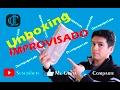 Unboxing Improvisado - Personal