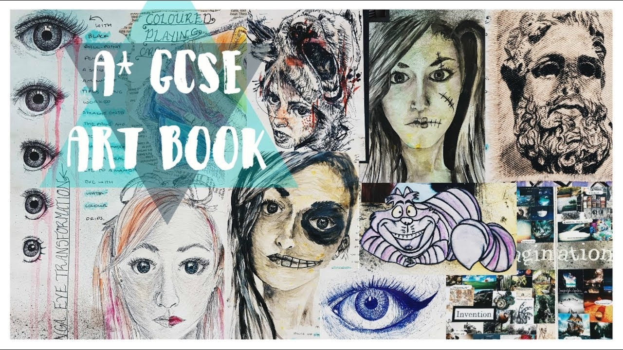 gcse coursework books References for coursework guidance on gcse exams for students, parents and teachers.