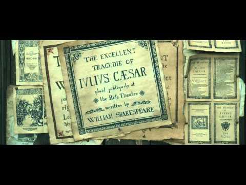 Last Will. & Testament - Trailer