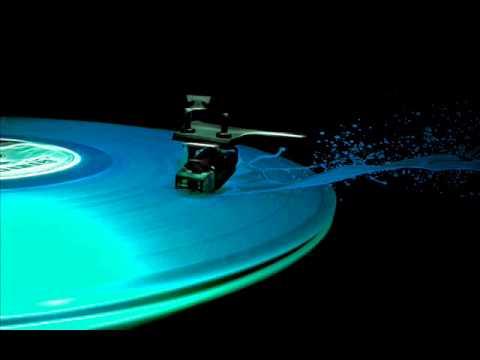 dj friction & spice - groove me (original version)