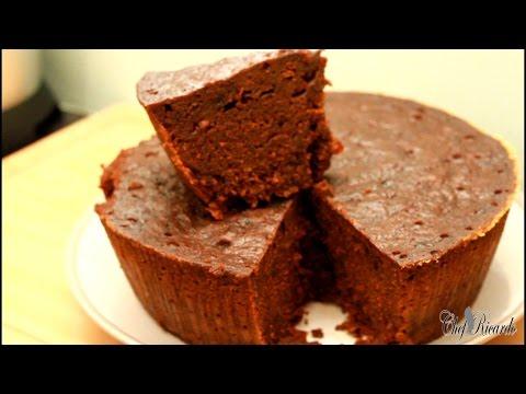 Fruit Cake Recipe Caribbeanpot