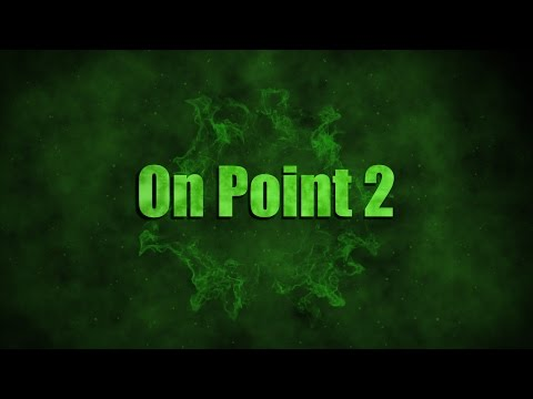 beatsbyNeVs - On Point 2 [FREE DL]