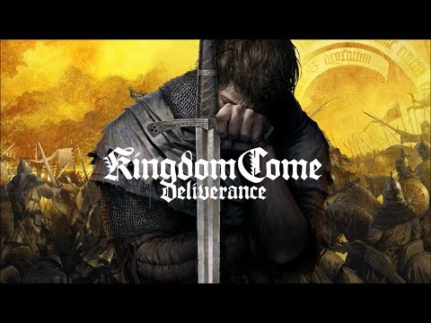 Kingdom Come Deliverance Banditenlager Karte.Kartenlesen Fur Chaoten Let S Play Kingdom Come