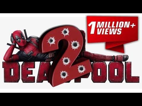 deadpool-2-hollywood-dubbed-movie-ranveer-singh-full-promotion-video