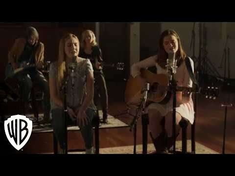 Pure Country: Pure Heart Trailer