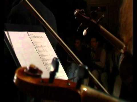 star-wars-ii-across-the-stars-piano-solo-enguerrand-friedrich-luhl