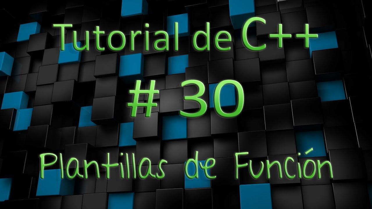 Famoso Plantillas En Cpp Ideas Ornamento Elaboración Festooning ...