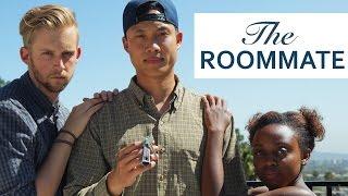 THE ROOMMATE (Bachelorette Parody)