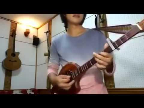 Baixar lao guitarist - Download lao guitarist | DL Músicas