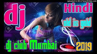 Nashe Si Chadh Gayi (Befikre)(Bollywood Dj Remix)(Dj Aman)(PaglaGana.Com)