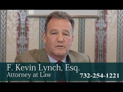 Personal Injury Lawyer Monmouth County | 732-254-1221 | Personal Injury Lawyer Monmouth County NJ