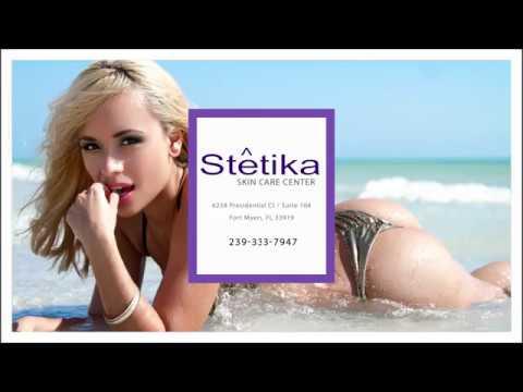 Stetika Skin Care Center - Spanish1