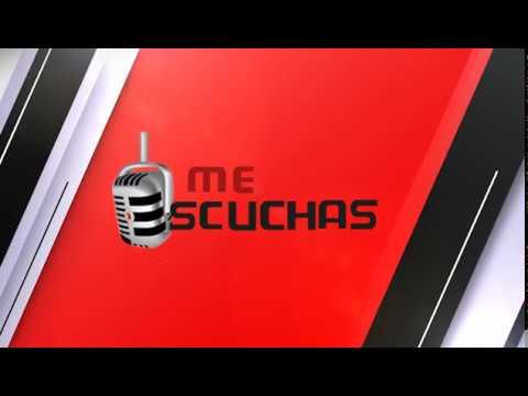 Jorge Meza llegará de la mano con COACHING AL EXTREMO
