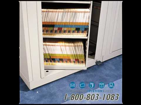 Rotary 2 Sided Spinning Carousel File Cabinet - Info ...