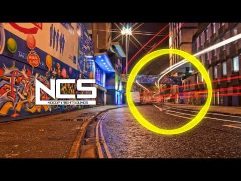Download Lagu  Lensko - Circles NCS Release Mp3 Free