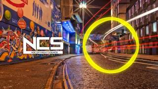 Lensko - Circles [NCS Release] - Stafaband