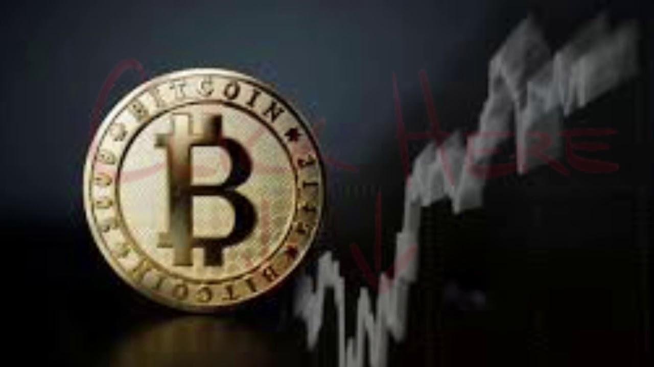how to start crypto mining